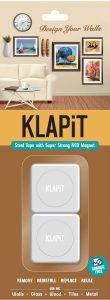 KLAPiT - Your 21st century screw