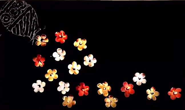 diy, DIY Project, Pot of Flowers, Do it yourself, interior design, home decor, interior decor, wall decor, art, creativity, creative project, hobby, summer project, holiday project, art project, home decoration, interior decoration, home decoration ideas, simple DIY, easy DIY project, DIY project with material, DIY project idea, Hobby ideas, home art, art for home