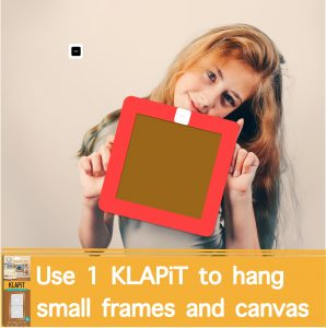 how to hang a picture, hanging picture frames, how to hang pictures on wall, how to hang pictures without nails, how to hang a picture frame, how to hang pictures on drywall, how to hang pictures on wall without nails, how to hang pictures on concrete walls