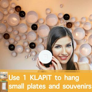How to hang Wall Plates, how to hang plaques, picture hanging strips, Picture Hanging, Photo hanging, Gallery wall, Steps to hang a picture, how to hang a picture, Gallery wall, DIY, Do it yourself, double-sided tape, better than double-sided tape, best double-sided tape