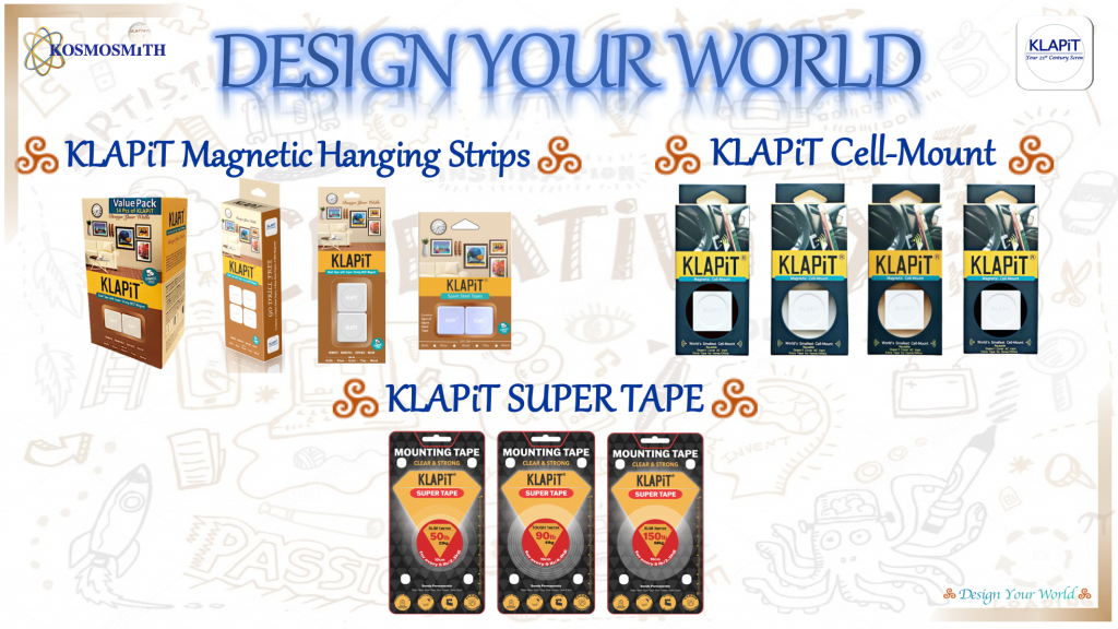 double sided tape, mounting tape, phone holder, double-sided tape, adhesives, hang without nails, damage-free hanging, damage free hanging, heavy duty tape, heavy duty mounting tape, strong double sided tape