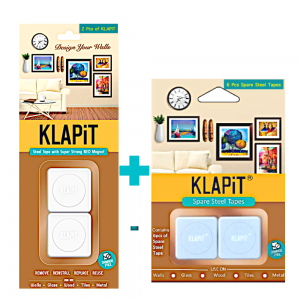 picture hanging strips, mounting strps, mounting tape